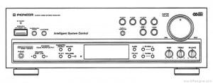 Pioneer.VSX-405.2