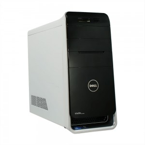 Desktop Dell Studio XPS 8100