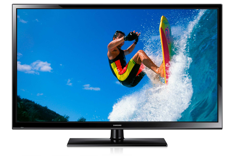 TV Samsung PN51H4500AG