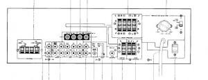 Pioneer.VSX-405.3