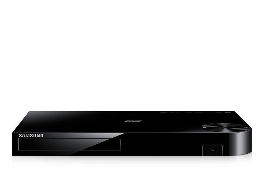 Samsung BD-F5500