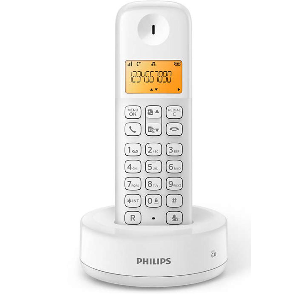 Philips D130