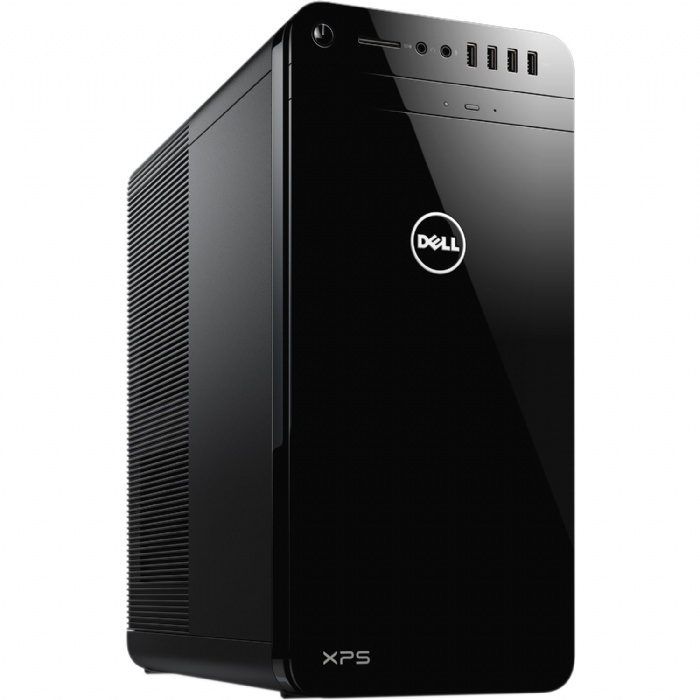 Desktop Dell XPS 8920