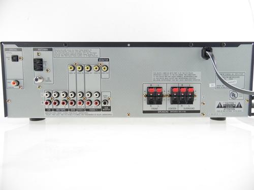 SonyHT-DDW750-04